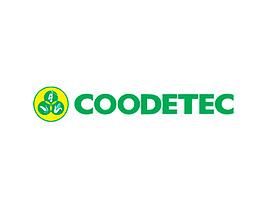 Coodetec