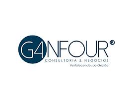 G4NFOUR - Consultoria & Negócios
