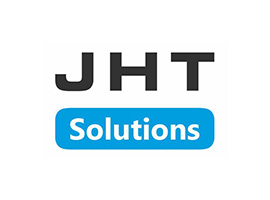 JHT Solutions