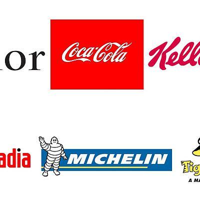 Como sua marca quer ser vista e reconhecida?